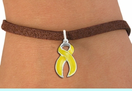 <bR>                     EXCLUSIVELY OURS!!<BR>               AN ALLAN ROBIN DESIGN!!<BR>      CLICK HERE TO SEE 1000+ EXCITING<BR>         CHANGES THAT YOU CAN MAKE!<BR>        CADMIUM,  LEAD & NICKEL FREE!! <BR>W987SB - SILVER TONE PATRIOTIC <BR>YELLOW RIBBON CHARM BRACELET <BR>           FROM $4.15 TO $8.00 �2012