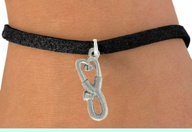 <bR>                 EXCLUSIVELY OURS!!<Br>           AN ALLAN ROBIN DESIGN!!<BR>  CLICK HERE TO SEE 120+ EXCITING<BR>     CHANGES THAT YOU CAN MAKE!<BR>                LEAD & NICKEL FREE!!<BR>   W1034SB - STETHOSCOPE CHARM <Br>   & BRACELET FROM  FROM $4.50 TO $8.35 �2012