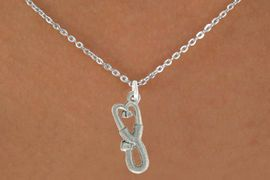 <bR>                 EXCLUSIVELY OURS!!<Br>           AN ALLAN ROBIN DESIGN!!<BR>  CLICK HERE TO SEE 120+ EXCITING<BR>     CHANGES THAT YOU CAN MAKE!<BR>                LEAD & NICKEL FREE!!<BR>W1034SN - STETHOSCOPE CHARM &<BR>     NECKLACE FROM $4.55 TO $8.00 �2012