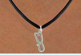 <bR>                 EXCLUSIVELY OURS!!<Br>           AN ALLAN ROBIN DESIGN!!<BR>  CLICK HERE TO SEE 120+ EXCITING<BR>     CHANGES THAT YOU CAN MAKE!<BR>                LEAD & NICKEL FREE!!<BR>W1034SN - STETHOSCOPE CHARM &<BR>     NECKLACE FROM $5.55 TO $9.00