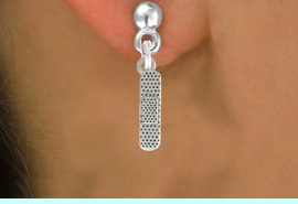 <bR>                 EXCLUSIVELY OURS!!<Br>           AN ALLAN ROBIN DESIGN!!<BR>  CLICK HERE TO SEE 120+ EXCITING<BR>     CHANGES THAT YOU CAN MAKE!<BR>                LEAD & NICKEL FREE!!<BR>     W1035SE - BAND-AID CHARM &<BR>     EARRINGS FROM $4.50 TO $8.35 �2012