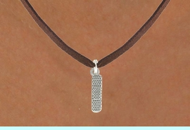 <bR>                 EXCLUSIVELY OURS!!<Br>           AN ALLAN ROBIN DESIGN!!<BR>  CLICK HERE TO SEE 120+ EXCITING<BR>     CHANGES THAT YOU CAN MAKE!<BR>                LEAD & NICKEL FREE!!<BR>     W1035SN - BAND-AID CHARM &<BR>     NECKLACE FROM $4.55 TO $8.00 �2012