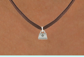 <bR>                      EXCLUSIVELY OURS!!<Br>                AN ALLAN ROBIN DESIGN!!<BR>       CLICK HERE TO SEE 120+ EXCITING<BR>          CHANGES THAT YOU CAN MAKE!<BR>                     LEAD & NICKEL FREE!!<BR>      W1080SN - MEDICAL BAG CHARM &<BR>   NECKLACE FROM $4.55 TO $8.00 �2012