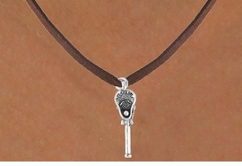 <bR>              EXCLUSIVELY OURS!!<Br>         AN ALLAN ROBIN DESIGN!!<BR>CLICK HERE TO SEE 120+ EXCITING<BR>  CHANGES THAT YOU CAN MAKE!<BR>             LEAD & NICKEL FREE!!<BR>       W632SN - LACROSSE STICK<BR>    & NECKLACE AS LOW AS $4.50