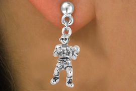 <bR>                EXCLUSIVELY OURS!!<Br>          AN ALLAN ROBIN DESIGN!!<BR> CLICK HERE TO SEE 120+ EXCITING<BR>    CHANGES THAT YOU CAN MAKE!<BR>               LEAD & NICKEL FREE!!<BR>           W640SE - MALE BOXER &<Br>    EARRINGS FROM $4.50 TO $8.35