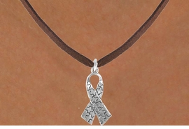 <bR>               EXCLUSIVELY OURS!!<Br>         AN ALLAN ROBIN DESIGN!!<BR>CLICK HERE TO SEE 120+ EXCITING<BR>   CHANGES THAT YOU CAN MAKE!<BR>              LEAD & NICKEL FREE!!<BR>    W666SN -  AUTISM AWARENESS<Br>PUZZLE PIECE RIBBON & NECKLACE<bR>       &#169;2010 FROM $4.50 TO $8.00