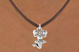 <bR>                 EXCLUSIVELY OURS!!<Br>           AN ALLAN ROBIN DESIGN!!<BR>  CLICK HERE TO SEE 120+ EXCITING<BR>     CHANGES THAT YOU CAN MAKE!<BR>                LEAD & NICKEL FREE!!<BR>    W678SN - CHEERLEADER CHARM<BR>     NECKLACE FROM $4.50 TO $8.35
