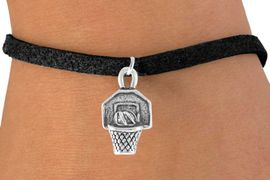 <bR>               EXCLUSIVELY OURS!!<Br>         AN ALLAN ROBIN DESIGN!!<BR>CLICK HERE TO SEE 120+ EXCITING<BR>   CHANGES THAT YOU CAN MAKE!<BR>              LEAD & NICKEL FREE!!<BR>  W680SB - BASKETBALL HOOP &<Br>   BRACELET FROM $4.50 TO $8.35