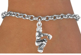<bR>               EXCLUSIVELY OURS!!<Br>         AN ALLAN ROBIN DESIGN!!<BR>CLICK HERE TO SEE 120+ EXCITING<BR>   CHANGES THAT YOU CAN MAKE!<BR>              LEAD & NICKEL FREE!!<BR>   W707SB - BASEBALL/SOFTBALL<Br>        CATCHER & BRACELET FROM<bR>                      $4.50 TO $8.35