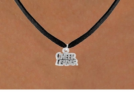 "<bR>                 EXCLUSIVELY OURS!!<Br>           AN ALLAN ROBIN DESIGN!!<BR>  CLICK HERE TO SEE 120+ EXCITING<BR>     CHANGES THAT YOU CAN MAKE!<BR>                LEAD & NICKEL FREE!!<BR>        W710SN - ""CHEERLEADER"" &<BR>    NECKLACE FROM $4.50 TO $8.35"