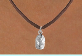 <bR>                 EXCLUSIVELY OURS!!<Br>           AN ALLAN ROBIN DESIGN!!<BR>  CLICK HERE TO SEE 120+ EXCITING<BR>     CHANGES THAT YOU CAN MAKE!<BR>                LEAD & NICKEL FREE!!<BR>    W737SN - BASEBALL CAP CHARM<BR>     NECKLACE FROM $4.50 TO $8.35