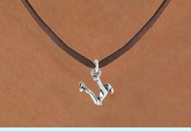 """<bR>                 EXCLUSIVELY OURS!!<Br>           AN ALLAN ROBIN DESIGN!!<BR>  CLICK HERE TO SEE 120+ EXCITING<BR>     CHANGES THAT YOU CAN MAKE!<BR>                LEAD & NICKEL FREE!!<BR>W746SN - """"SWINGING GYMNAST"""" &<BR>     NECKLACE FROM $4.50 TO $8.35"""
