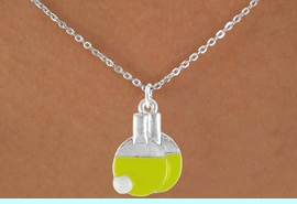 <bR>                 EXCLUSIVELY OURS!!<Br>           AN ALLAN ROBIN DESIGN!!<BR>  CLICK HERE TO SEE 120+ EXCITING<BR>     CHANGES THAT YOU CAN MAKE!<BR>  W718SN - COLORED TABLE TENNIS<BR>        PADDLES & NECKLACE FROM<Br>                        $4.50 TO $8.35