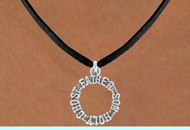 <bR>                 EXCLUSIVELY OURS!!<Br>           AN ALLAN ROBIN DESIGN!!<BR>  CLICK HERE TO SEE 500+ EXCITING<BR>     CHANGES THAT YOU CAN MAKE!<BR>                LEAD & NICKEL FREE!!<BR>  W761SN - FATHER SON HOLY GHOST <BR>     NECKLACE FROM $4.50 TO $8.35<BR>                           �2009