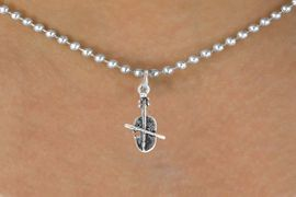 <bR>                 EXCLUSIVELY OURS!!<Br>           AN ALLAN ROBIN DESIGN!!<BR>  CLICK HERE TO SEE 500+ EXCITING<BR>     CHANGES THAT YOU CAN MAKE!<BR>                LEAD & NICKEL FREE!!<BR> W790SN - VIOLINCHARM NECKLACE <BR>             FROM $4.50 TO $8.35