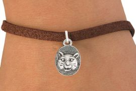 "<bR>               EXCLUSIVELY OURS!!<BR>         AN ALLAN ROBIN DESIGN!!<BR>CLICK HERE TO SEE 600+ EXCITING<BR>   CHANGES THAT YOU CAN MAKE!<BR>              LEAD & NICKEL FREE!!<BR>          W1000SB - ""WOLVERINE"" <Br>   & BRACELET FROM $4.15 TO $8.00"