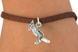 """<bR>               EXCLUSIVELY OURS!!<BR>         AN ALLAN ROBIN DESIGN!!<BR>CLICK HERE TO SEE 600+ EXCITING<BR>   CHANGES THAT YOU CAN MAKE!<BR>              LEAD & NICKEL FREE!!<BR>            W1005SB - """"CARDINAL"""" <Br>   & BRACELET FROM $4.15 TO $8.00"""