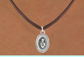 """<bR>               EXCLUSIVELY OURS!!<BR>         AN ALLAN ROBIN DESIGN!!<BR>CLICK HERE TO SEE 600+ EXCITING<BR>   CHANGES THAT YOU CAN MAKE!<BR>              LEAD & NICKEL FREE!!<BR>         W1017SN - """"COWGIRL HAT""""<Br>  NECKLACE FROM $4.50 TO $8.35"""