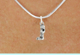 """<bR>                   EXCLUSIVELY OURS!!<BR>             AN ALLAN ROBIN DESIGN!!<BR>    CLICK HERE TO SEE 600+ EXCITING<BR>       CHANGES THAT YOU CAN MAKE!<BR>                  LEAD & NICKEL FREE!!<BR>           W1055SN - """"PRAYING CHILD""""<Br>NECKLACE FROM $4.50 TO $8.35 �2011"""