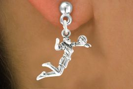 <bR>                             EXCLUSIVELY OURS!!<BR>                       AN ALLAN ROBIN DESIGN!!<BR>              CLICK HERE TO SEE 600+ EXCITING<BR>                 CHANGES THAT YOU CAN MAKE!<BR>                            LEAD & NICKEL FREE!!<BR>          W1069SE - GIRL SPIKING VOLLEYBALL <Br>          EARRINGS FROM $4.50 TO $8.35 �2011