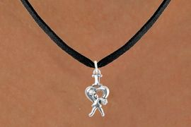 """<bR>                            EXCLUSIVELY OURS!!<BR>                      AN ALLAN ROBIN DESIGN!!<BR>             CLICK HERE TO SEE 600+ EXCITING<BR>                CHANGES THAT YOU CAN MAKE!<BR>                           LEAD & NICKEL FREE!!<BR>            W1095SN - """"I LOVE CHEER"""" CHARM<Br>      & NECKLACE FROM $4.50 TO $8.35 �2011"""