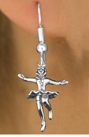<bR>                           EXCLUSIVELY OURS!!<BR>                     AN ALLAN ROBIN DESIGN!!<BR>            CLICK HERE TO SEE 600+ EXCITING<BR>               CHANGES THAT YOU CAN MAKE!<BR>                          LEAD & NICKEL FREE!!<BR>W1184SE - FIGURE ICE SKATER CHARM <Br>EARRINGS FROM $4.50 TO $8.35 �2012