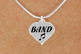 "<bR>               EXCLUSIVELY OURS!!<BR>         AN ALLAN ROBIN DESIGN!!<BR>CLICK HERE TO SEE 600+ EXCITING<BR>   CHANGES THAT YOU CAN MAKE!<BR>              LEAD & NICKEL FREE!!<BR>      W962SN - ""BAND"" NECKLACE<Br>               FROM $4.50 TO $8.35"
