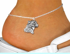 <bR>                    EXCLUSIVELY OURS!!<BR>              AN ALLAN ROBIN DESIGN!! <BR>     LEAD, NICKEL & CADMIUM FREE!!<BR>W1353SAK - DETAILED CHEETAH WITH <BR> CRYSTALS CHARM AND ANKLET <Br>         FROM $5.40 TO $9.85 �2012