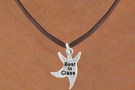 "<bR>               EXCLUSIVELY OURS!!<BR>  CLICK HERE TO SEE 120+ EXCITING<BR>   CHANGES THAT YOU CAN MAKE!<BR>               LEAD & NICKEL FREE!!<BR>  W436SN - ""BEST IN CLASS"" STAR<Br>MAN & NECKLACE AS LOW AS $4.50"