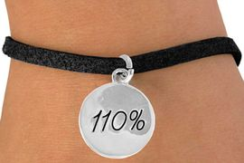 "<bR>              EXCLUSIVELY OURS!!<BR>CLICK HERE TO SEE 120+ EXCITING<BR>  CHANGES THAT YOU CAN MAKE!<BR>             LEAD & NICKEL FREE!!<BR>      W440SB - ""110%"" CIRCLE &<br>       BRACELET AS LOW AS $4.50"