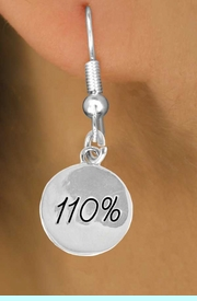 """<bR>               EXCLUSIVELY OURS!!<BR>CLICK HERE TO SEE 120+ EXCITING<BR>   CHANGES THAT YOU CAN MAKE!<BR>              LEAD & NICKEL FREE!!<BR>       W440SE - """"110%"""" CIRCLE &<Br>       EARRINGS FROM $4.50 TO $8.35"""