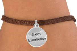 """<bR>               EXCLUSIVELY OURS!!<BR>CLICK HERE TO SEE 120+ EXCITING<BR>  CHANGES THAT YOU CAN MAKE!<BR>              LEAD & NICKEL FREE!!<BR>W476SB - """"SALES EXCELLENCE"""" &<br>        BRACELET AS LOW AS $4.50"""