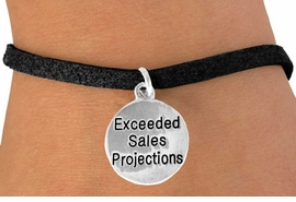 "<bR>               EXCLUSIVELY OURS!!<BR>CLICK HERE TO SEE 120+ EXCITING<BR>   CHANGES THAT YOU CAN MAKE!<BR>              LEAD & NICKEL FREE!!<BR>       W477SB - ""EXCEEDED SALES<Br>         PROJECTIONS"" & BRACELET<bR>                     AS LOW AS $4.50"