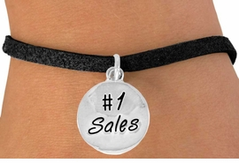 "<bR>               EXCLUSIVELY OURS!!<BR>CLICK HERE TO SEE 120+ EXCITING<BR>   CHANGES THAT YOU CAN MAKE!<BR>              LEAD & NICKEL FREE!!<BR>   W481SB - ""#1 SALES"" CIRCLE &<br>        BRACELET AS LOW AS $4.50"