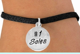"""<bR>               EXCLUSIVELY OURS!!<BR>CLICK HERE TO SEE 120+ EXCITING<BR>   CHANGES THAT YOU CAN MAKE!<BR>              LEAD & NICKEL FREE!!<BR>   W481SB - """"#1 SALES"""" CIRCLE &<br>        BRACELET AS LOW AS $4.50"""