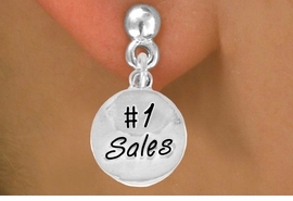 "<bR>               EXCLUSIVELY OURS!!<BR>CLICK HERE TO SEE 120+ EXCITING<BR>   CHANGES THAT YOU CAN MAKE!<BR>              LEAD & NICKEL FREE!!<BR>   W481SE - ""#1 SALES"" CIRCLE &<Br>       EARRINGS FROM $4.50 TO $8.35"