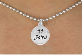 """<bR>               EXCLUSIVELY OURS!!<BR>CLICK HERE TO SEE 120+ EXCITING<BR>   CHANGES THAT YOU CAN MAKE!<BR>              LEAD & NICKEL FREE!!<BR>   W481SN - """"#1 SALES"""" CIRCLE &<br>        NECKLACE AS LOW AS $4.50"""