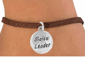 """<bR>               EXCLUSIVELY OURS!!<BR>CLICK HERE TO SEE 120+ EXCITING<BR>  CHANGES THAT YOU CAN MAKE!<BR>              LEAD & NICKEL FREE!!<BR>     W483SB - """"SALES LEADER"""" &<br>        BRACELET AS LOW AS $4.50"""