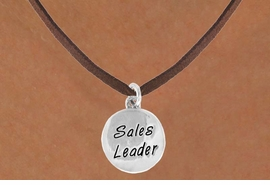 """<bR>               EXCLUSIVELY OURS!!<BR>CLICK HERE TO SEE 120+ EXCITING<BR>   CHANGES THAT YOU CAN MAKE!<BR>              LEAD & NICKEL FREE!!<BR>     W483SN - """"SALES LEADER"""" &<br>       NECKLACE AS LOW AS $4.50"""