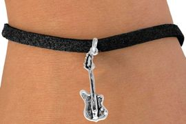 <bR>               EXCLUSIVELY OURS!!<BR>CLICK HERE TO SEE 120+ EXCITING<BR>   CHANGES THAT YOU CAN MAKE!<BR>              LEAD & NICKEL FREE!!<BR>W490SB - ELECTRIC BASS GUITAR<br>      & BRACELET AS LOW AS $4.50