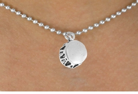<bR>               EXCLUSIVELY OURS!!<BR>CLICK HERE TO SEE 120+ EXCITING<BR>   CHANGES THAT YOU CAN MAKE!<BR>              LEAD & NICKEL FREE!!<BR>     W491SN - DRUM & NECKLACE<BR>                   AS LOW AS $4.50