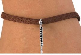 <bR>               EXCLUSIVELY OURS!!<BR>CLICK HERE TO SEE 120+ EXCITING<BR>   CHANGES THAT YOU CAN MAKE!<BR>              LEAD & NICKEL FREE!!<BR>     W496SB - FLUTE & BRACELET<Br>                    AS LOW AS $4.50