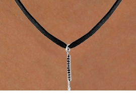 <bR>               EXCLUSIVELY OURS!!<BR>CLICK HERE TO SEE 120+ EXCITING<BR>   CHANGES THAT YOU CAN MAKE!<BR>              LEAD & NICKEL FREE!!<BR>     W496SN - FLUTE & NECKLACE<BR>                    AS LOW AS $4.50