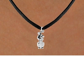 <bR>               EXCLUSIVELY OURS!!<BR>CLICK HERE TO SEE 120+ EXCITING<BR>   CHANGES THAT YOU CAN MAKE!<BR>              LEAD & NICKEL FREE!!<BR> W501SN - DOUBLE BASS PLAYER<br>     & NECKLACE AS LOW AS $4.50