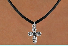 <bR>               EXCLUSIVELY OURS!!<BR>CLICK HERE TO SEE 120+ EXCITING<BR>   CHANGES THAT YOU CAN MAKE!<BR>              LEAD & NICKEL FREE!!<BR>    W510SN - BEAUTIFUL CROSS &<BR>    NECKLACE FROM $4.50 TO $8.35
