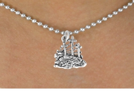 <bR>               EXCLUSIVELY OURS!!<BR>CLICK HERE TO SEE 120+ EXCITING<BR>   CHANGES THAT YOU CAN MAKE!<BR>              LEAD & NICKEL FREE!!<BR>     W516SN - CROSSES ON A HILL<BR>    NECKLACE FROM $4.50 TO $8.35