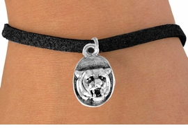 <bR>               EXCLUSIVELY OURS!!<BR>CLICK HERE TO SEE 120+ EXCITING<BR>  CHANGES THAT YOU CAN MAKE!<BR>             LEAD & NICKEL FREE!!<BR> W530SB - WILDCAT &  BRACELET<Br>                  AS LOW AS $4.50