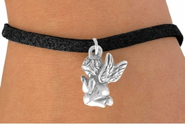 <bR>               EXCLUSIVELY OURS!!<BR>CLICK HERE TO SEE 120+ EXCITING<BR>   CHANGES THAT YOU CAN MAKE!<BR>              LEAD & NICKEL FREE!!<BR>    W539SB - KNEELING ANGEL &<Br>   BRACELET FROM $4.50 TO $8.35