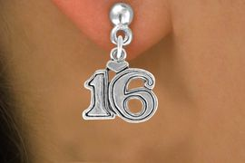 """<bR>              EXCLUSIVELY OURS!!<BR>CLICK HERE TO SEE 120+ EXCITING<BR>   CHANGES THAT YOU CAN MAKE!<BR>              LEAD & NICKEL FREE!!<BR>       W546SE - """"16"""" & EARRINGS<Br>                    FROM $4.50 TO $8.35"""