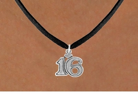 """<bR>               EXCLUSIVELY OURS!!<BR>CLICK HERE TO SEE 120+ EXCITING<BR>   CHANGES THAT YOU CAN MAKE!<BR>              LEAD & NICKEL FREE!!<BR>       W546SN - """"16"""" & NECKLACE<BR>                    AS LOW AS $4.50"""